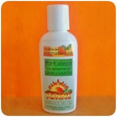 Aceite de Aromaterapia Fortaleza